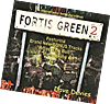 """Fortis Green 2"" cover"